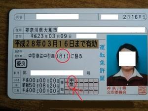 署 海老名 免許 更新 警察 海老名警察署/窓口業務(交通関係)
