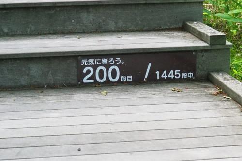 P6240076