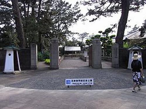 270pxnumazu_goyotei_park31